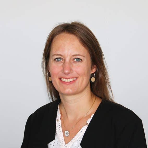 Karen Würtz